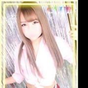 「★クラブ京都 今回のピックアップGAL★」06/25(月) 20:36 | CLUB 京都のお得なニュース