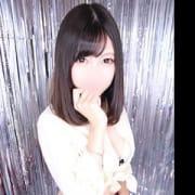 「★クラブKG 今回のピックアップGAL★」10/23(火) 13:09 | クラブKGのお得なニュース