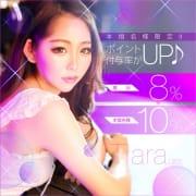「本指名様のポイントUP!!」04/29(木) 13:21 | クラブKGのお得なニュース