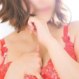マリカ【未経験美女】   きまぐれ天使(札幌・すすきの)