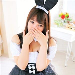 ユイ【可愛い美巨乳娘】 | きまぐれ天使(札幌・すすきの)