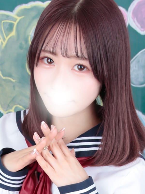 める【特進クラス】(舐めたくてグループ~君とヤリスギ学園~町田校)のプロフ写真1枚目