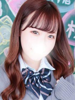 きり|舐めたくてグループ~君とヤリスギ学園~町田校でおすすめの女の子