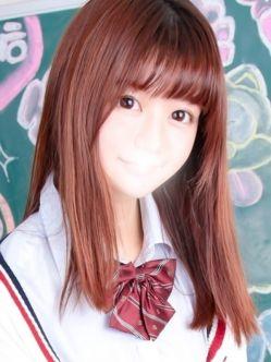 あい 舐めたくてグループ~君とヤリスギ学園~町田校でおすすめの女の子