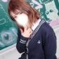 舐めたくてグループ~君とヤリスギ学園~町田校の速報写真