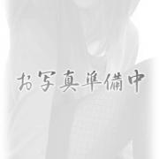 あんな 錦糸町人妻花壇 - 錦糸町風俗