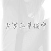 いちか 錦糸町人妻花壇 - 錦糸町風俗