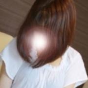かおり 錦糸町人妻花壇 - 錦糸町風俗