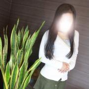 かえで 錦糸町人妻花壇 - 錦糸町風俗