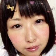 ひよこ|錦糸町サンキュー - 錦糸町風俗