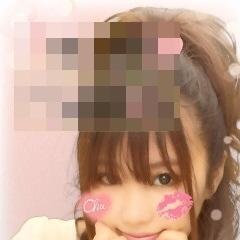 「ご好評につき、期間限定で復活しました!」09/08(金) 11:47 | 錦糸町サンキューのお得なニュース