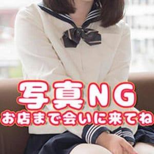 No.070駅 | 高円寺キラキラ(吉祥寺)