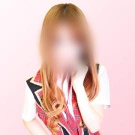 「遂に私服Day開催!!」10/17(月) 00:44 | アイドル hi school  kirakiraのお得なニュース