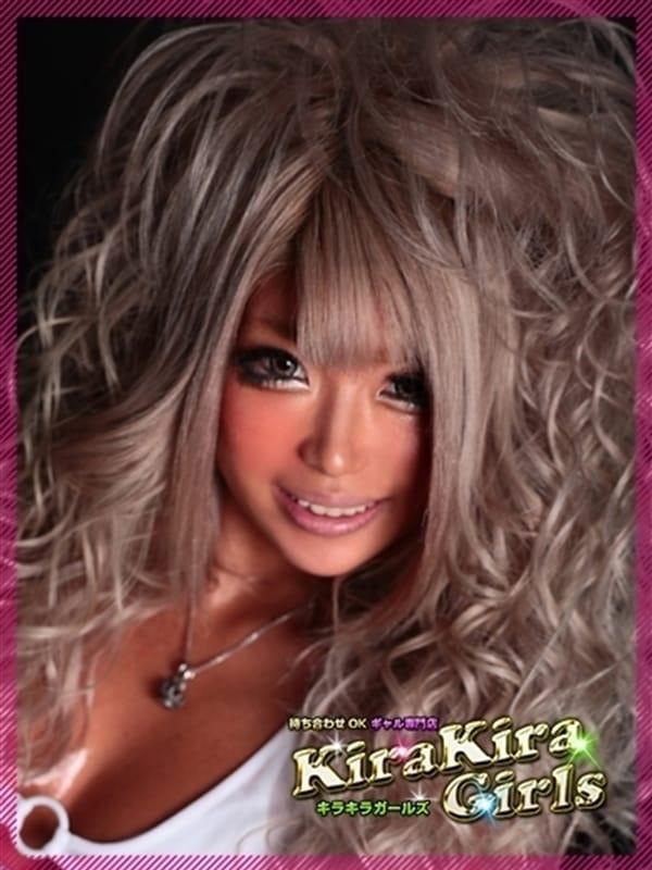 れいあ(KIRA KIRA Girls)のプロフ写真1枚目
