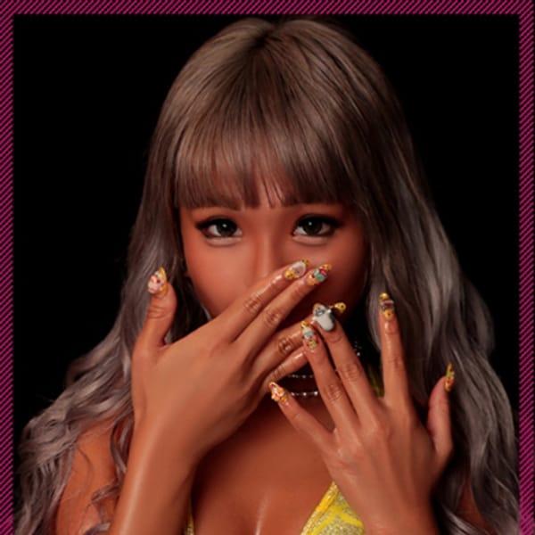 「《最大6,000円OFF!!》☆毎週金曜☆金キラ☆」06/18(金) 22:31 | KIRA KIRA Girlsのお得なニュース
