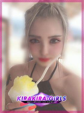 りんりん|新大阪風俗で今すぐ遊べる女の子