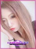 りぃちゃみ|KIRA KIRA Girlsでおすすめの女の子