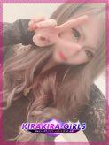 シノア|KIRA KIRA Girlsでおすすめの女の子