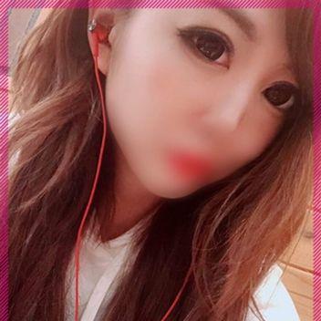 つなまよ | KIRA KIRA Girls - 日本橋・千日前風俗
