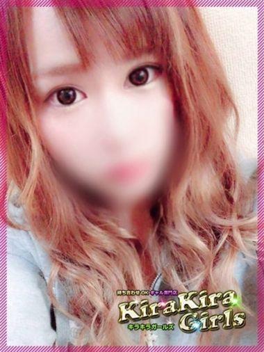 もも|KIRA KIRA Girls - 日本橋・千日前風俗