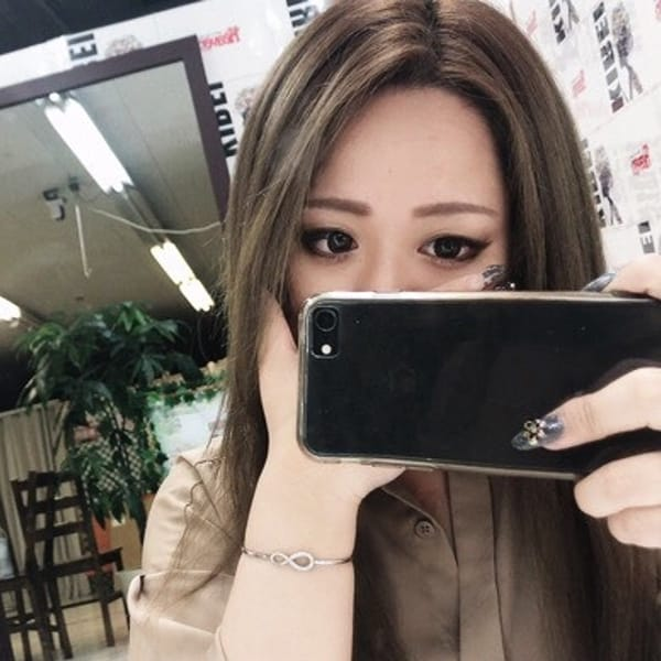 チェリー KIREI - 延岡派遣型風俗