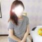 木更津人妻花壇の速報写真