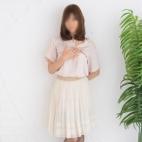 ことり|コマダム倶楽部 梅田店 - 梅田風俗