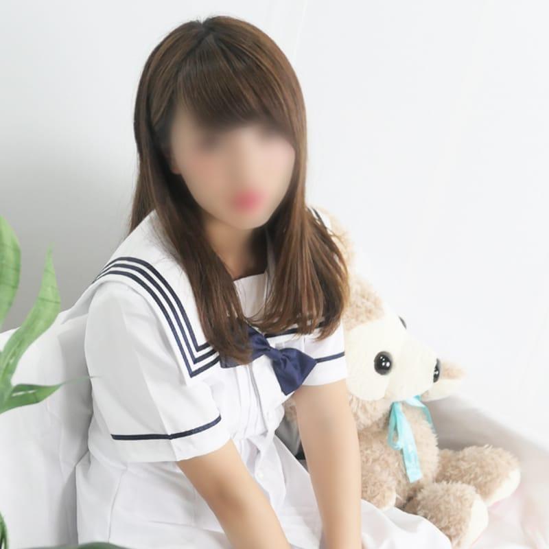 らぶこれくしょん - 越谷・草加・三郷ピンサロ