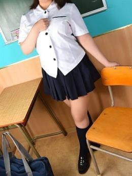 宮代まこ | 熊本ハレンチ女学園 - 熊本市近郊風俗