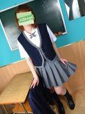小神あきら|放課後クラブ(熊本ハレ系)でおすすめの女の子