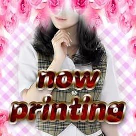 「新人姫入店」08/19(日) 12:00 | 娘悪魔天使のお得なニュース