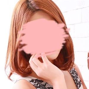 アメリア | コアクマックス難波店 - 新大阪風俗