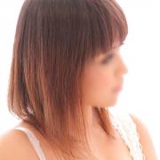 さざえ|むきたまご 難波店 - 新大阪風俗