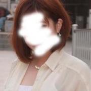 ピアノ|むきたまご 難波店 - 新大阪風俗