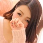 ゆっこ|むきたまご 難波店 - 新大阪風俗