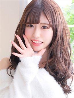 奇跡~キセキ~ | むきたまご 難波店 - 新大阪風俗