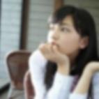キラメキ|むきたまご 難波店 - 新大阪風俗