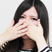 まお|むきたまご 難波店 - 新大阪風俗