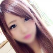 しゅうか|むきたまご 難波店 - 新大阪風俗