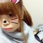 ぷりん|むきたまご 難波店 - 新大阪風俗
