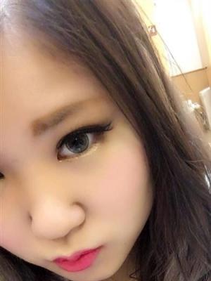 あやね|むきたまご 難波店 - 新大阪風俗 (写真2枚目)