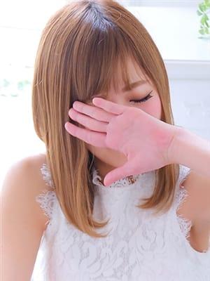 ちか|むきたまご 難波店 - 新大阪風俗
