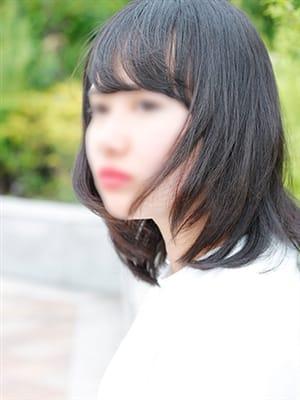 アサミ|むきたまご 難波店 - 新大阪風俗