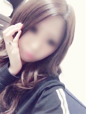 りおな|むきたまご 難波店 - 新大阪風俗