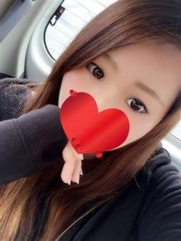 ゆん | むきたまご 難波店 - 新大阪風俗