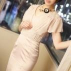 工藤恵美さんの写真