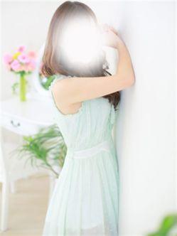 りえ|神戸人妻援護会でおすすめの女の子