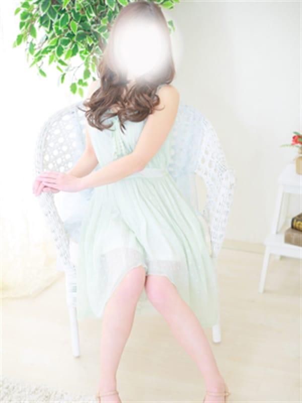りえ(神戸人妻援護会)のプロフ写真2枚目