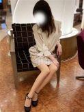 かなで 神戸人妻援護会でおすすめの女の子