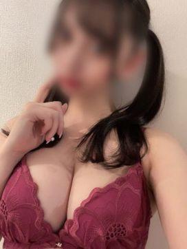 小坂ルミノ|神戸ホットポイントで評判の女の子